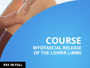 Myofascial Release of the Lower Limbs