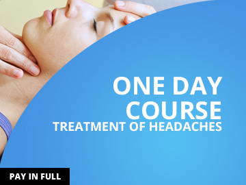 Treatment of Headaches